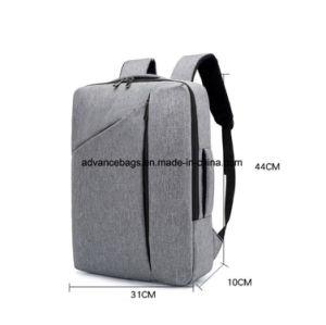 OEM Business Sport Ordinateur portable de Voyage Sac à dos Sac Porte-documents