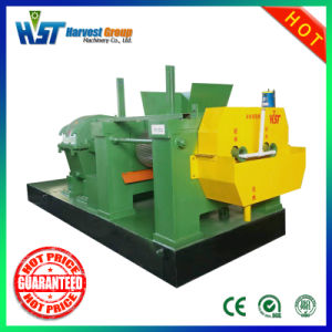 Китай резиновые шины с утилизационным оборудованием поставщика шин для шинковки