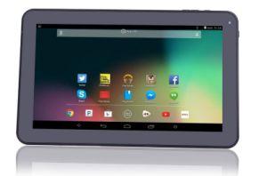 A83t Octa-Core Allwinner 1024*600HD/tn Wifii Tablet PC