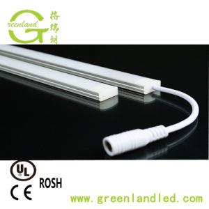 Alto 3 indicatore luminoso luminoso del Governo della garanzia SMD 12V 24V LED di anno