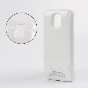 La Banca di alta qualità 3200mAh Phone Power per Samsung S5