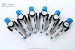 Pumpen-Abwechslungen für Membranpumpen