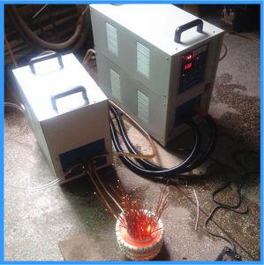 Melting Platinum (JL-40)のための省エネのMetal Melting Oven