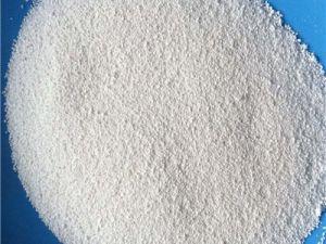 Het Hydroxyde van het aluminium met Beste Kwaliteit