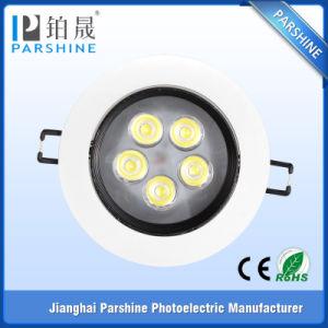 LED van uitstekende kwaliteit Down Light 3-18W LED Ceiling Panels
