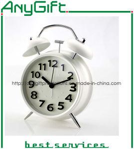 Reloj despertador reloj alerta