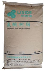 Vc-copolymeer Hars (MP45 voor anticorrosieve deklaag en gravureinkt)
