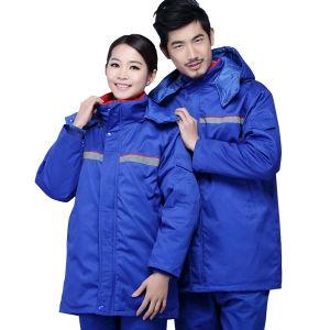Для изготовителей оборудования на заводе зимой промышленных общего уровня безопасности работы единообразных