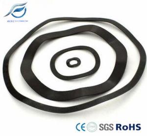 Haute qualité M3-M100 la rondelle ondulée