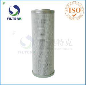 Elemento filtrante de Pall serie hidráulica