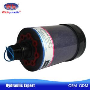 Filtro idraulico di filtro dell'aria disseccante dello sfiatatoio dei nuovi prodotti