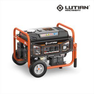 riga di R 2.0-2.8kw generatore della benzina con l'avviatore