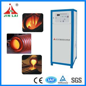 工場Direct Sale Medium Frequency 35kw Induction Heater (JLZ-35)