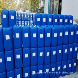 Prijs van het Azijnzuur van het Azijnzuur van de Rang van het Voedsel van China de In het groot Bulk Vloeibare/Ijzige