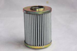 Замена Filtrec D920g01 элемент Wk-Hydraulic гидравлического фильтра