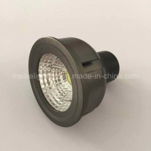 Qualität LED 3W Epistar Chip COB LED Spot Light