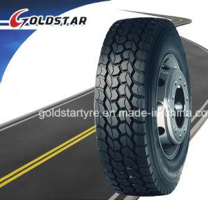 TBR Tubo Interno dos pneus pneus para caminhões 11.00r20, 12.00r20, 10.00R20