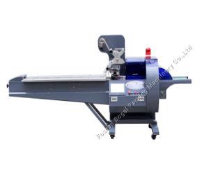 完全なステンレス鋼304窒素の空気満ちる食糧パッキング機械