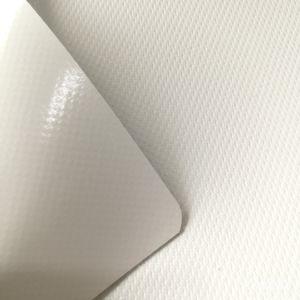 Blockout Carpa Toldo de tela recubierto de PVC Proveedor