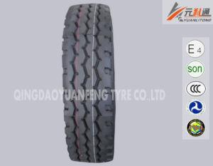 Chinesischer LKW-Gummireifen des Hersteller-11r22.5 11r24.5 295/75r22.5 285/75r24.5 315/80r22.5