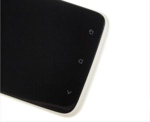 Genunie Huc um X 32GB branco (Desbloqueado) quad core 1.5, 8Smartphone MP