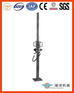 Escora System-Pushpull internacionalização (SS-P-F)
