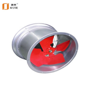 Fuerte de pared Fan-Fan-Ventilador eléctrico
