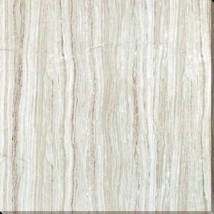 Het Marmeren Porselein die van de Fabrikant van Foshan van Qp6b641 Ceramiektegels vloeren