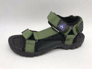 Playa los hombres y mujeres sandalias zapatos deportivos (3.20-8)