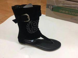Pour dames de la personnalité/Women's sandales, les femmes/Mesdames pantoufles, de la mode des sandales, 20000paires