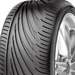Winter-Autoreifen/Reifen mit der Größe 235/65r17 245/65r17 265/65r17 265/70r17