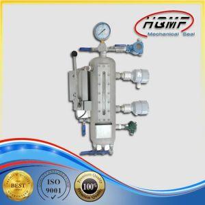 モデルHqptの下水ポンプの機械シールの供給方式