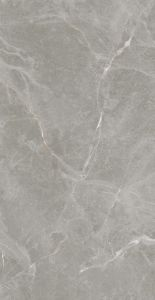 het Marmer van de Manier van 600*1200mm kijkt Volledig Lichaam verglaasde de Opgepoetste Tegels van het Porselein (3-61209)