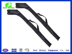 Sacchetto specifico del bastone di hokey del giocatore