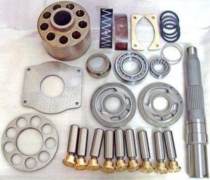 Rexroth A4vso40/71/125/180/250/355/500 гидравлический насос запасные части для экскаватора Rexroth ремонтные комплекты