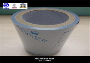PET schützender Film für ACP-zusammengesetztes Aluminiumpanel von der Fabrik
