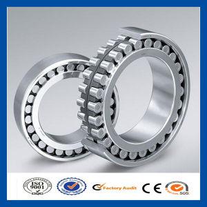 Rodamiento de rodillos de calidad, China fabricante de rodamientos de rodillos cónicos