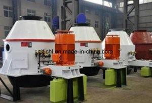 Macchina del filtrante di acqua/macchina d'asciugamento del carbone/macchina centrifuga