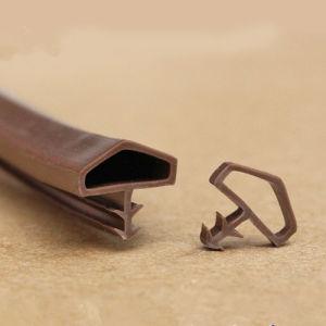 Тебя от ветра силиконового каучука подоконные уплотнители для Plastic-Steel уплотнения двери и окна