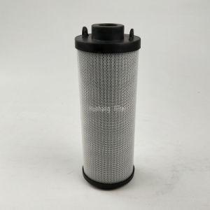 L'elemento del filtro idraulico sostituisce il filtro dell'olio di HYDAC con la certificazione del CE (0240r005bn3hc)