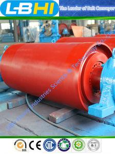 세륨 ISO 무거운 폴리 또는 폴리 /Lagged 세라믹 뒤떨어진 폴리 또는 드라이브 폴리 (dia. 1000mm)