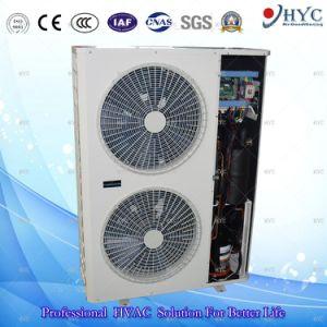 220V/380V 일폭 압축기 공기에 의하여 냉각되는 물 소형 냉각장치
