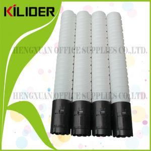 Toner Europa-Verteiler-Hersteller-Fabrik-direktes Zubehör-kompatibler Laser-Konica Minolta Tn514 (BIZHUB C658/C558/C458)