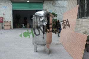 Bajo precio de la casa de bolsa de filtro con la leche Made in China