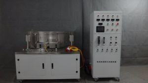 El cable de prueba de resistencia al fuego de máquina (FTech-IEC60331A)