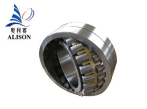 На заводе поставщиков высококачественных сферические роликовые Beairng 24132