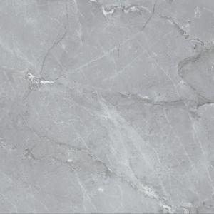 Tegel van uitstekende kwaliteit van het Porselein van het Bouwmateriaal de Rustieke voor Vloer (600*600mm)