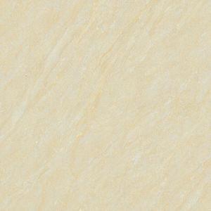 Плитка пола бежевого цвета строительного материала деревенская
