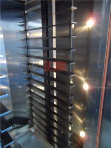 OEM Oems van de Eminente Klant van roterend China van de Oven (zmz-32C)
