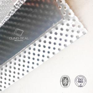 Doppeltes MetallReinfoced Abgas-Dichtung-Blatt mit Graphiteinlage